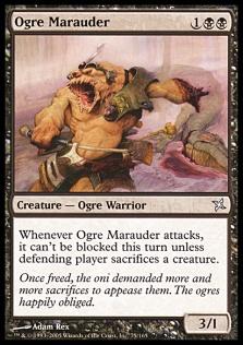 Ogre Marauder BOK.jpg