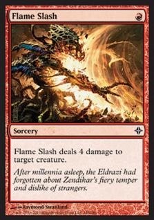 Flame Slash ROE.jpg