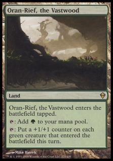 Oran-Rief, the Vastwood ZEN.jpg