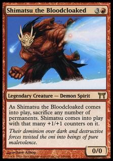 Shimatsu the Bloodcloaked CHK.jpg