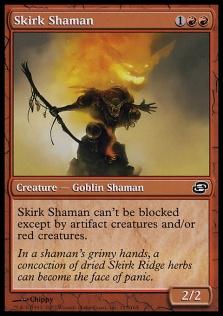 Skirk Shaman PLC.jpg