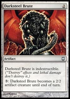 Darksteel Brute DS.jpg
