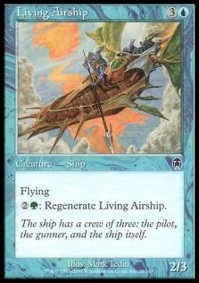 Living Airship AP.jpg