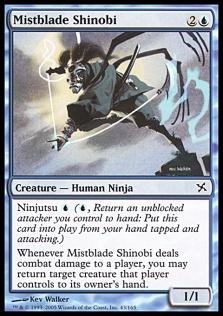 Mistblade Shinobi BOK.jpg