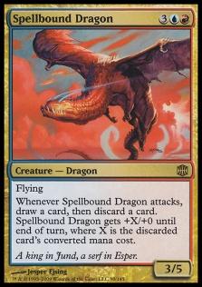 Spellbound Dragon ARB.jpg