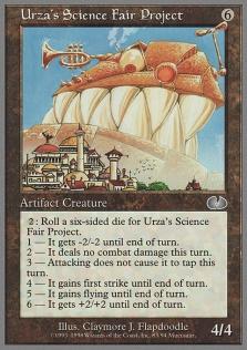Urza's Science Fair Project UG.jpg