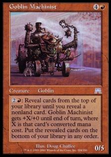 Goblin Machinist ON.jpg