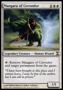 Mangara of Corondor TS.jpg