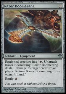 Razor Boomerang WWK.jpg