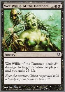Wet Willie of the Damned UH.jpg