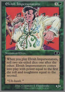 Elvish Impersonators UG.jpg