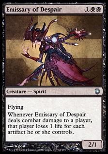 Emissary of Despair DS.jpg