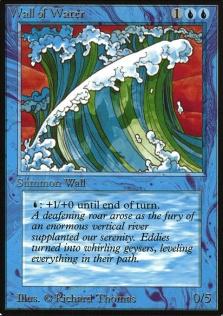 Wall of Water B.jpg