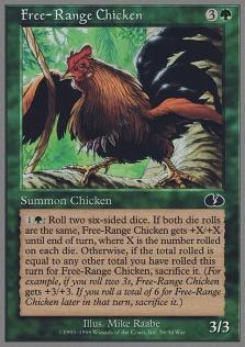 Free-Range Chicken UG.jpg