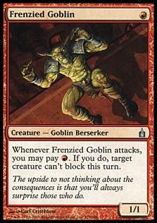 Frenzied Goblin RAV.jpg
