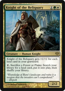 Knight of the Reliquary CFX.jpg