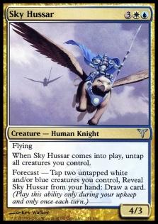Sky Hussar DIS.jpg
