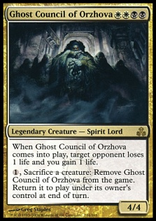Ghost Council of Orzhova GP.jpg