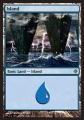 Island3 ROE.jpg