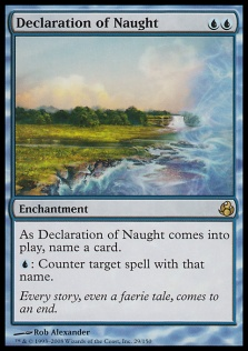 Declaration of Naught MOR.jpg