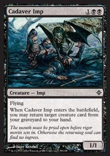 Cadaver Imp ROE.jpg