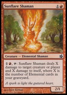 Sunflare Shaman MOR.jpg