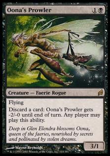 Oona's Prowler LRW.jpg