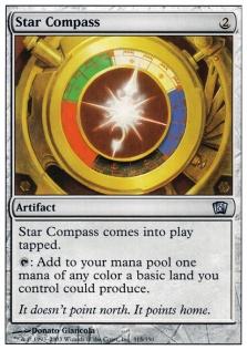 Star Compass 8E.jpg