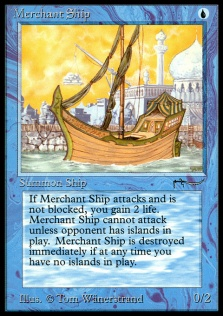 Merchant Ship AN.jpg
