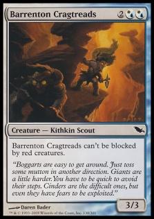Barrenton Cragtreads SHM.jpg