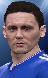 Matic.png