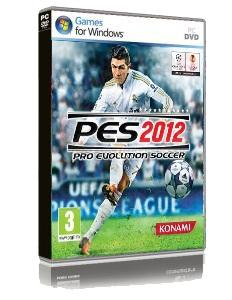 PES2012Cover.jpg