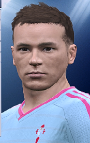 Guidetti.png