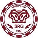 Serignaluca.png