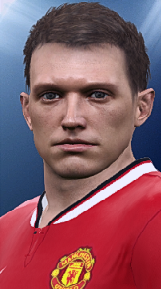 Phil jones.png