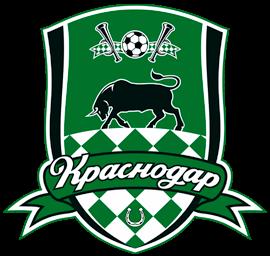 Krasnodar.png