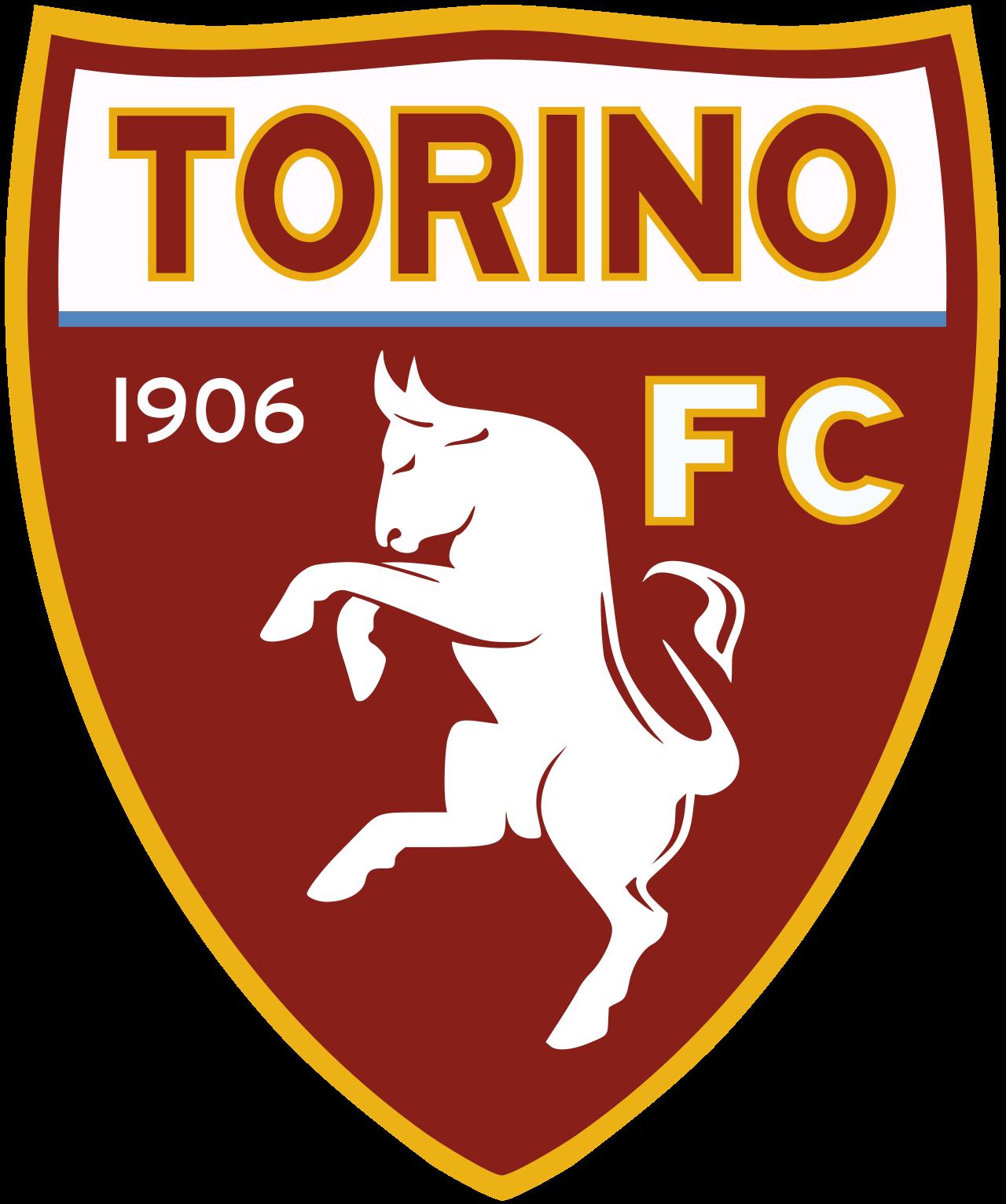 Torino.png