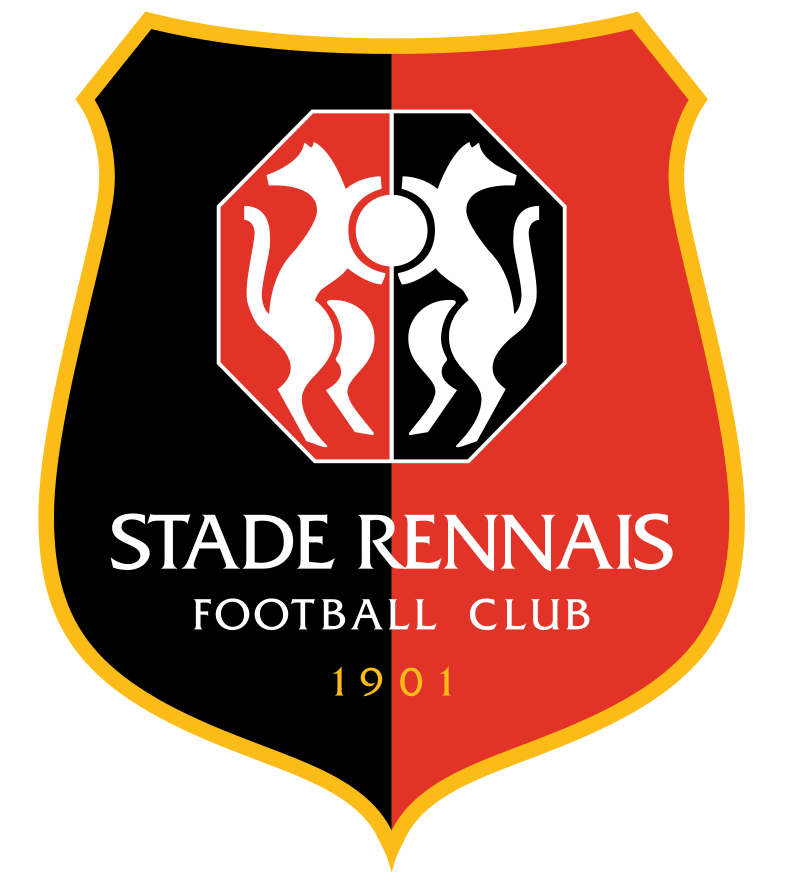 Rennes.png