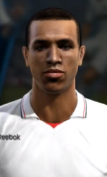Luis Fabiano.PNG