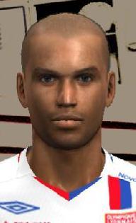 Fabio Santos.jpg