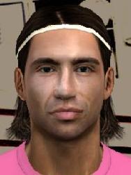 Jose mari pro evolution soccer wiki neoseeker for Muebles zamorano jose mari