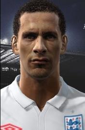 Ferdinand2.jpg