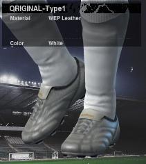 Boot13.jpg