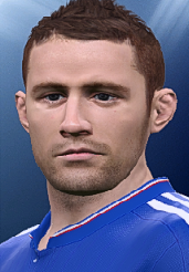 Gary cahill.png