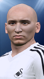 Shelvey.png