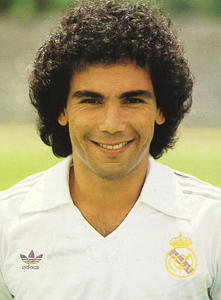 Hugo Sanchez.jpg