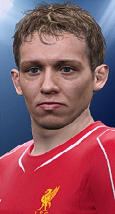 Lucas leiva.png