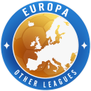 Europa Other League.png