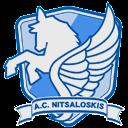 AC Nitsaloskis.png