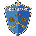Gharnetova.png